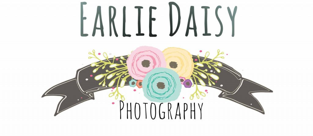 Earlie Daisy Photography